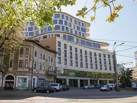 Apartament de vânzare 2 camere, în Bucuresti, zona Foisorul de Foc