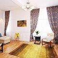 Apartament de vânzare 3 camere, în Bucuresti, zona Natiunile Unite