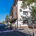 Penthouse de vânzare 5 camere, în Bucuresti, zona P-ta Presei Libere