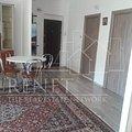 Apartament de închiriat 3 camere, în Bucuresti, zona Grivita