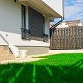 Apartament de vânzare 3 camere, în Otopeni