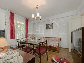 Apartament de vânzare 4 camere, în Bucuresti, zona Ferentari