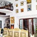 Apartament de vânzare 5 camere, în Bucuresti, zona Batistei