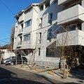 Apartament de închiriat 3 camere, în Bucuresti, zona Eroii Revolutiei