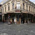 Apartament de vânzare 4 camere, în Bucuresti, zona Centrul Istoric