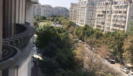 Apartamente Bucureşti, Alba Iulia