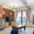 Apartament de închiriat 2 camere, în Bucuresti, zona Giurgiului