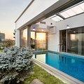 Apartament de vânzare 8 camere, în Bucureşti, zona Primăverii
