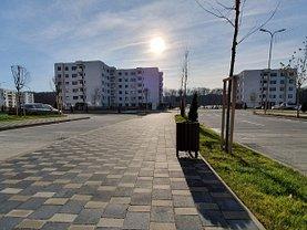 Apartament de vânzare 2 camere în Bucuresti, Baneasa
