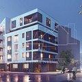 Apartament de vânzare 4 camere, în Bucureşti, zona Vatra Luminoasă