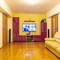 Apartament de vânzare 3 camere, în Bucureşti, zona 1 Mai