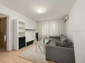 Apartament de vânzare 3 camere, în Bucuresti, zona Lacul Tei