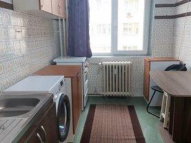 Apartament de închiriat 2 camere, în Bucureşti, zona Ozana