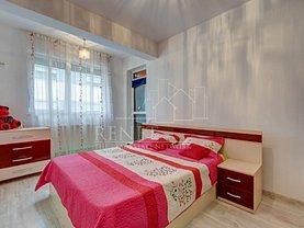 Apartament de închiriat 2 camere, în Chiajna, zona Central