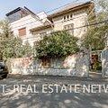 Casa de vânzare 7 camere, în Bucuresti, zona Vatra Luminoasa