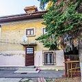 Casa de vânzare 6 camere, în Bucuresti, zona Cantemir