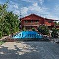 Casa de vânzare 16 camere, în Peris