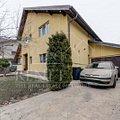 Casa de vânzare 7 camere, în Popesti-Leordeni