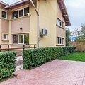Casa de închiriat 3 camere, în Bucuresti, zona Pipera