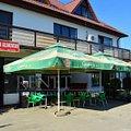 Casa de vânzare 6 camere, în Visina