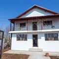 Casa de vânzare 4 camere, în Peris