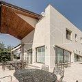 Casa de vânzare 6 camere, în Popesti-Leordeni