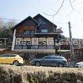 Casa de vânzare 9 camere, în Dambovicioara