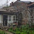 Casa de vânzare 3 camere, în Ploiesti, zona Gheorghe Doja