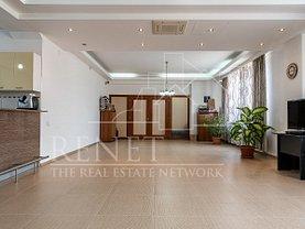 Casa de vânzare 7 camere, în Bucuresti, zona Berceni