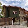 Casa de vânzare 5 camere, în Bucuresti, zona Drumul Taberei