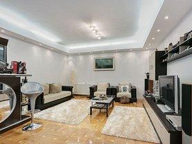 Casa de vânzare 9 camere, în Bucuresti, zona 13 Septembrie
