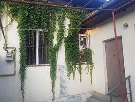 Casa de închiriat 2 camere, în Bucureşti, zona P-ţa Alba Iulia
