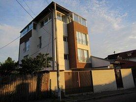 Casa de închiriat 8 camere, în Bucuresti, zona Brancoveanu