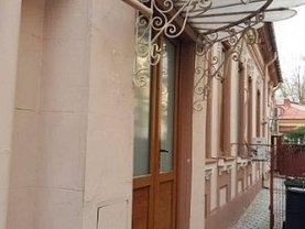 Casa 3 camere în Bucuresti, Rosetti