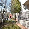 Casa de închiriat 8 camere, în Bucureşti, zona Iancu Nicolae