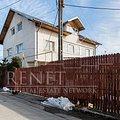 Casa de vânzare 8 camere, în Chitila