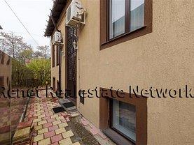 Casa de vânzare 4 camere, în Bucuresti, zona P-ta Unirii