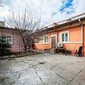 Casa de vânzare 13 camere, în Bucureşti, zona Bucur Obor