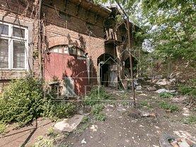 Casa de vânzare 5 camere, în Bucureşti, zona Pache Protopopescu