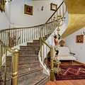 Casa de vânzare 6 camere, în Bucureşti, zona Drumul Sării