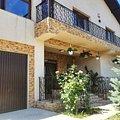 Casa de vânzare 5 camere, în Chitila, zona Central