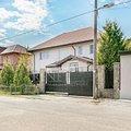 Casa de vânzare 4 camere, în Snagov, zona Exterior Nord