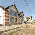 Casa de vânzare 4 camere, în Berceni, zona Est
