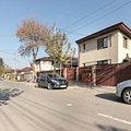 Casa de închiriat 5 camere, în Bucureşti, zona Giuleşti Sârbi