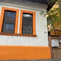 Casa de închiriat 3 camere, în Bucureşti, zona Titulescu