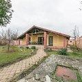 Casa de vânzare 4 camere, în Gruiu