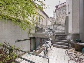 Casa de vânzare 10 camere, în Bucureşti, zona P-ţa Alba Iulia