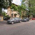 Casa de vânzare 6 camere, în Bucureşti, zona P-ţa Muncii