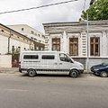 Casa de vânzare 16 camere, în Bucureşti, zona Unirii