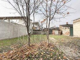Teren constructii de vânzare, în Bucureşti, zona Bd. Laminorului